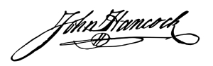 Handcocks-Signature.jpg