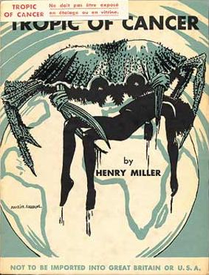 Tropic_of_Cancer_Henry-Miller.jpg