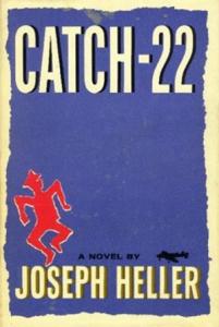 Catch-22-Heller
