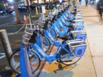 https://bbreplica.files.wordpress.com/2015/12/bicycles-uptown-blue-philly.jpg