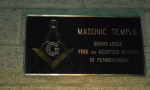https://bbreplica.files.wordpress.com/2015/12/g-masonic-lodge-symbol-philly-trip-xmas-display09dec2015148.jpg