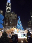 https://bbreplica.files.wordpress.com/2015/12/holiday-season-philly.jpg
