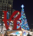 https://bbreplica.files.wordpress.com/2015/12/love-christmas-tree-philly.jpg