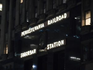 pennsylvania-station.jpg