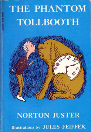 https://bbreplica.files.wordpress.com/2016/01/phantomtollbooth.png?w=632