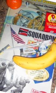 collage--magizine-banana-fasteners-history-0.jpg