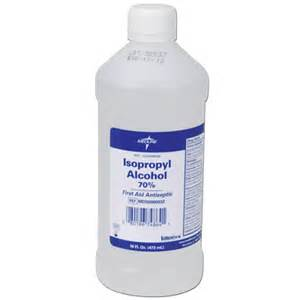 https://bbreplica.files.wordpress.com/2016/02/isopropyl-alcohol.jpeg
