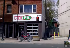 https://bbreplica.files.wordpress.com/2016/02/pita-pit.png
