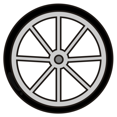 Bicycle-spokes-rim-clip-art'.jpg