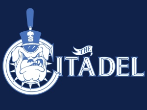 https://bbreplica.files.wordpress.com/2016/04/citadel_bulldogs2.jpg