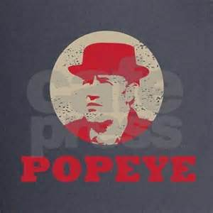 https://bbreplica.files.wordpress.com/2016/04/popeye-doyle-french-connection-red-target.jpeg?w=632