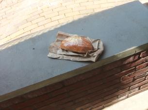 https://bbreplica.files.wordpress.com/2016/05/columbian-cheese-bread-church-cloister-gazebo.jpg