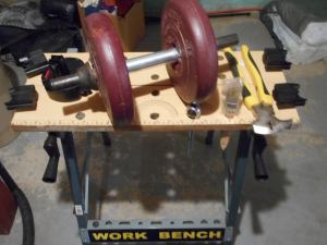 https://bbreplica.files.wordpress.com/2016/05/dead-weight-dumbell-work-bench.jpg