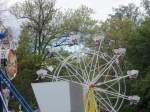 https://bbreplica.files.wordpress.com/2016/05/ferris-wheel-breeders.jpg