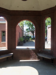 https://bbreplica.files.wordpress.com/2016/05/fresh-cheesy-bread-federalist-archetecture-church-cloister-gazebo.jpg