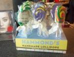 https://bbreplica.files.wordpress.com/2016/06/hammonds-sweets-suckers.jpg