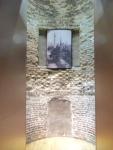 https://bbreplica.files.wordpress.com/2016/06/lighthouse-inside-art-inside-powerplant-steam-column-inside-bookstore.jpg
