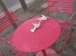 https://bbreplica.files.wordpress.com/2016/06/origami-silver-love-birds.jpg