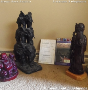 https://bbreplica.files.wordpress.com/2016/08/3elephants-three-statues-2books-on-the-carpet.jpg
