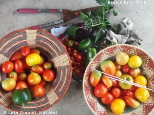 https://bbreplica.files.wordpress.com/2016/08/late-august-sald-garden-harvest.jpg