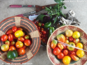 https://bbreplica.files.wordpress.com/2016/08/late-august-sald-garden-harvest.jpg