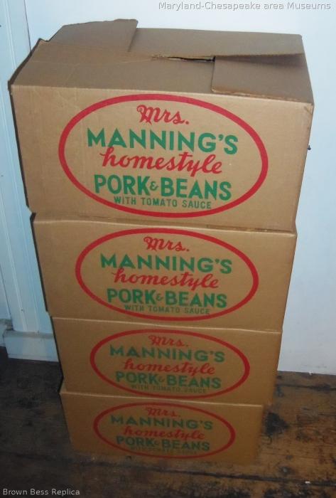 https://bbreplica.files.wordpress.com/2016/08/miss-manning-pork-n-bean-boxes.jpg