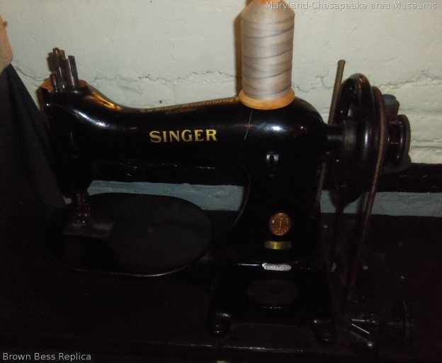 https://bbreplica.files.wordpress.com/2016/08/sowing-machine-singer.jpg