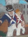 https://bbreplica.files.wordpress.com/2016/08/street-art-revolutionary-brothers.jpg