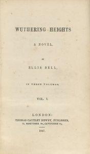 https://bbreplica.files.wordpress.com/2016/07/houghton_lowell_wuthering_heights_1847.jpg