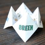 https://bbreplica.files.wordpress.com/2016/09/origami-fortune-teller-1.jpg