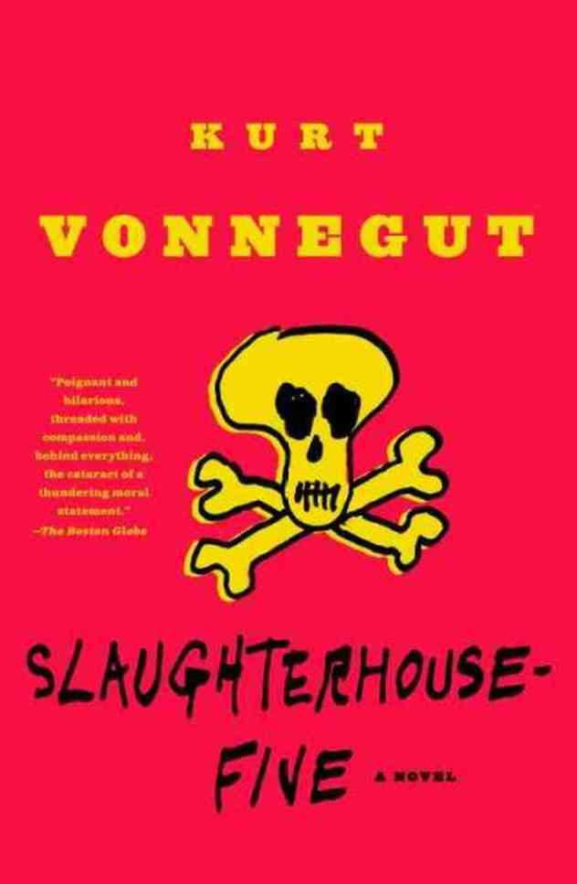 https://bbreplica.files.wordpress.com/2016/09/slaughterhouse-5.jpg