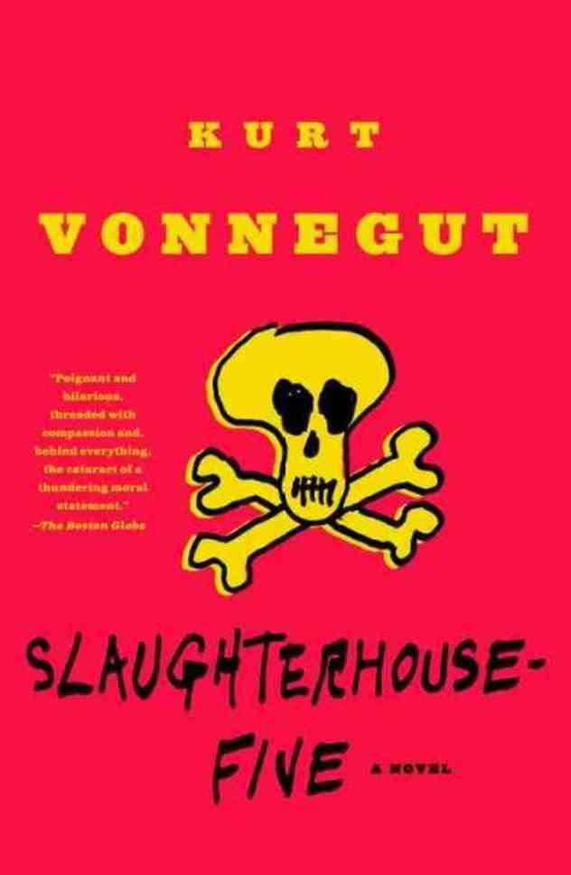https://bbreplica.files.wordpress.com/2016/09/slaughterhouse-5.jpg