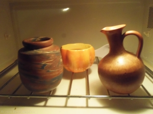 https://bbreplica.files.wordpress.com/2016/10/microwave-pottery.jpg