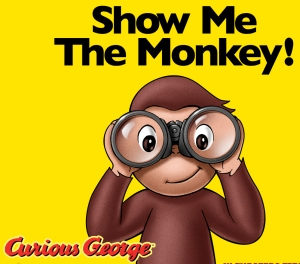 curious_george