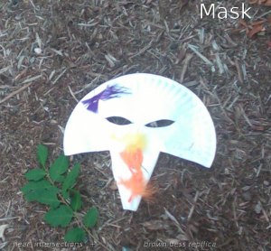 https://bbreplica.files.wordpress.com/2016/08/paper-mask-at-anintersection.png