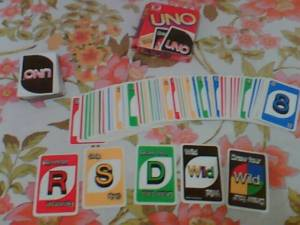https://bbreplica.files.wordpress.com/2016/12/uno_old_deck-british-edition_-_wikipedia.jpg