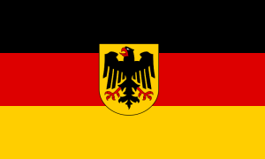 https://bbreplica.files.wordpress.com/2016/02/west-germany-flag.png