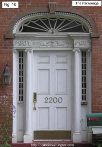 https://bbreplica.files.wordpress.com/2016/04/federal-archecture-doorway.jpg