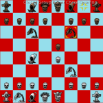https://bbreplica.files.wordpress.com/2017/03/closed-group-bone-chess-1.png