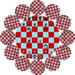 https://bbreplica.files.wordpress.com/2017/03/closed-group-bone-chess-daisy.png