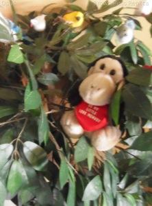 https://bbreplica.files.wordpress.com/2017/03/opus-bloomcounty-berks-breathed-plush-toy.jpg