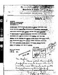 Al-Capones-Vault3-Telegram