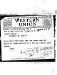 Al-Capones-Vault4-Western-Union