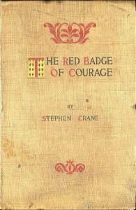 https://bbreplica.files.wordpress.com/2015/12/red-badge-of-courage-cover-stephen-crane.jpg