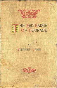 https://bbreplica.files.wordpress.com/2015/12/red-badge-of-courage-cover-stephen-crane.jpg