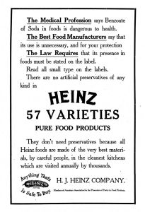https://bbreplica.files.wordpress.com/2017/05/57-varieties-heinz-reding-material.jpg