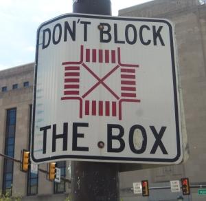 https://bbreplica.files.wordpress.com/2017/05/block-box-block.jpg