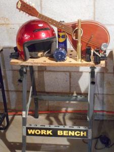 https://bbreplica.files.wordpress.com/2016/02/helmet-wd-40-workbench-collage.jpg