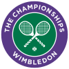 https://bbreplica.files.wordpress.com/2017/06/wimbledon.png