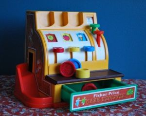 vintage-fisherprice-cash-register-childhood-toys